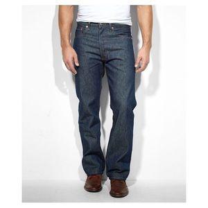 Men's Levi's 501 size 31